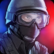 Counter Attack - Multiplayer FPS 1.1.97 APK