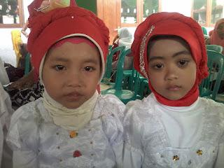 TK Muslimat Nurul Islam