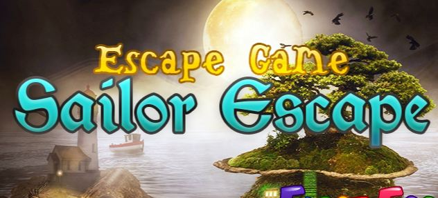 FirstEscapeGames Escape G…