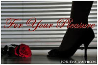 http://purplelinefanfics.blogspot.com.br/2016/02/other-for-your-pleasure-by-eva-ivashkov.html