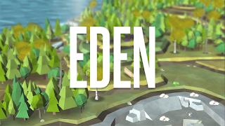Eden The Game MOD APK 1.1.2