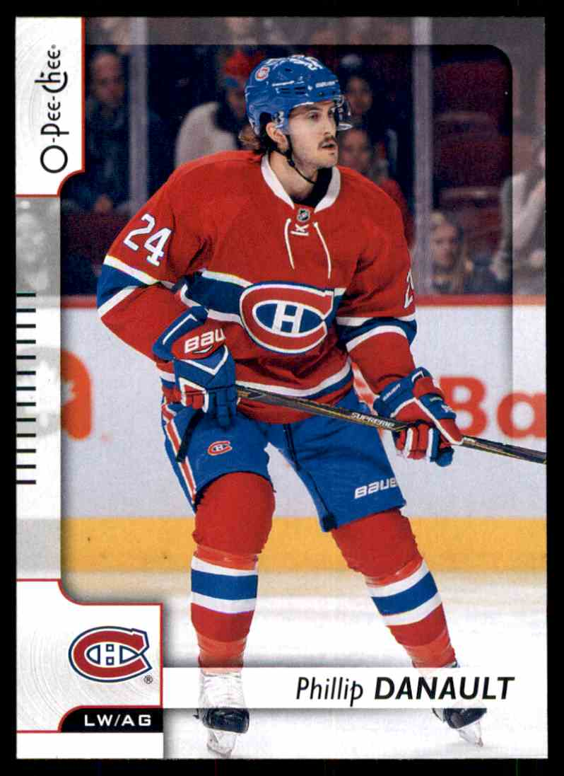 His scoring numbers suggest he is a solid third line center in the NHL 9274a6658