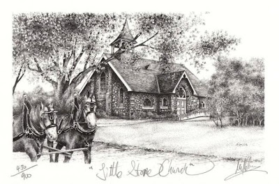 The Village At Little River