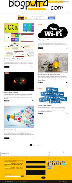 Blogputra.com