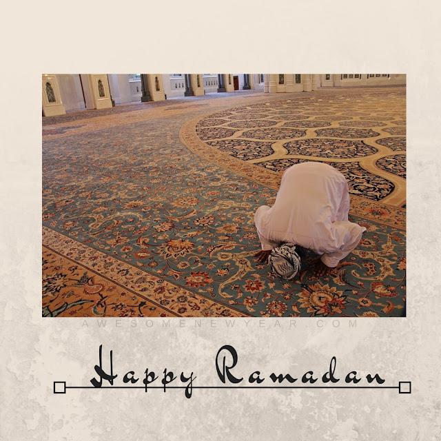 Ramadan Mubarak Images 2018
