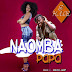 AUDIO | S Kide - Naomba Papa | Download mp3
