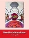 Libro de Texto Desafíos Matemáticos sexto grado 2019-2020