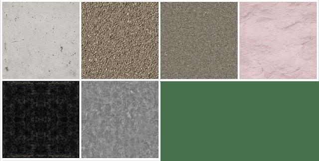 5_concrete_tileable_texture_c
