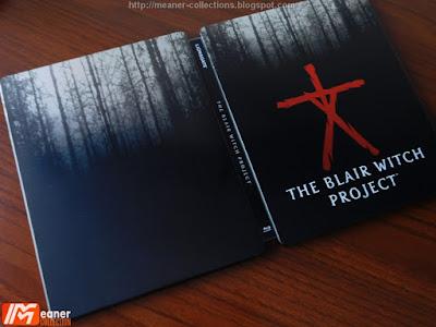 [Obrazek: The_Blair_Witch_Project_Zavvi_Exclusive_...255D_7.JPG]