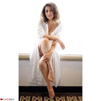 Tisca Chopra Maxim India December 2017 Exclusive Pics  Exclusive Galleries 003.jpg