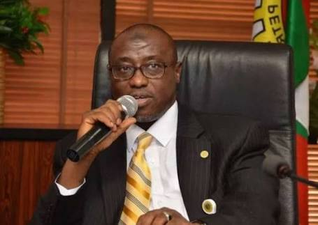 No Whistle-Blower Will Get 5% Of Our Money – NNPC