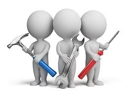 tuyển dụng nhân viên kỹ thuật