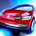 Watch VW Group's Frankfurt Motor Show Preview Night Here At 1PM EST
