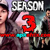 The Walking Dead Season Three v1.0.3 MOD APK Free Download