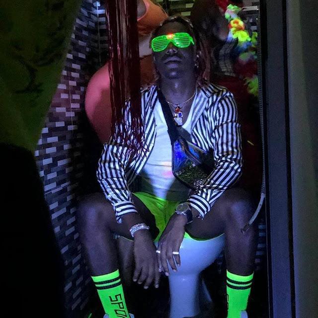 download mp3,download musicas,download prodigio,download video,so-9dades,music download,videos,baixar,music,afro house,album,kizomba,zouk,rap,angola,music box,download free
