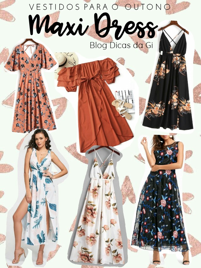 maxi-dress-blog-dicas-da-gi