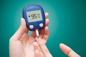 Cara Mengobati Diabetes dengan Brokoli