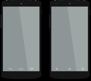 Mga Paraan Upang Pabilisin ang Bumabagal na Android Phone