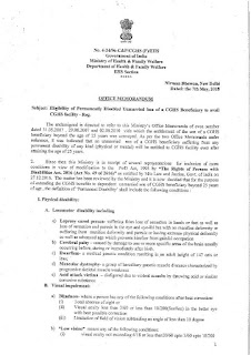 cghs-eligibility-permanent-disabled-unmarried-son-page1