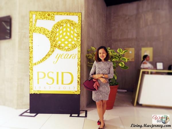 PSID-50th-Anniversary