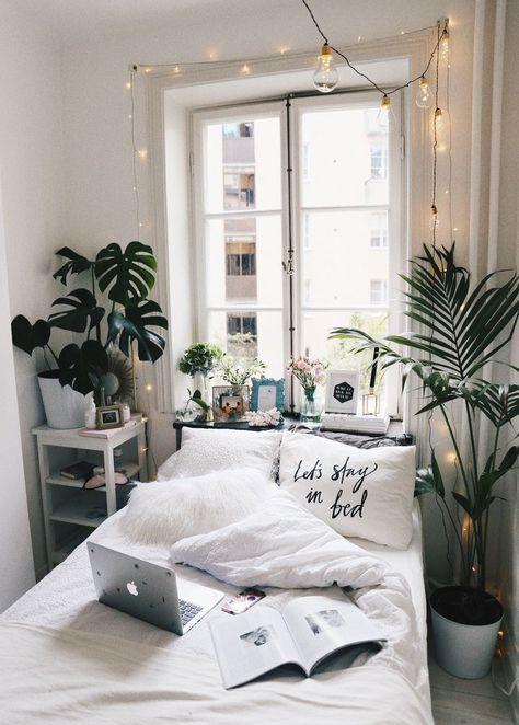 hogar diez 10 soluciones para habitaciones peque as On soluciones para habitaciones pequenas
