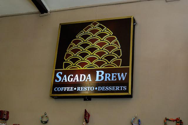 8TH WONDER TRAVEL DESTINATION HIDDEN FIDELISAN RICE TERRACES SAGADA Inside Sagada Brew