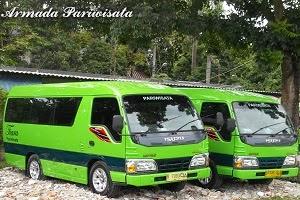 Rental Mobil Elf Jakarta