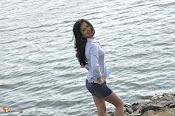Disha Pandey Actress Stills-thumbnail-10