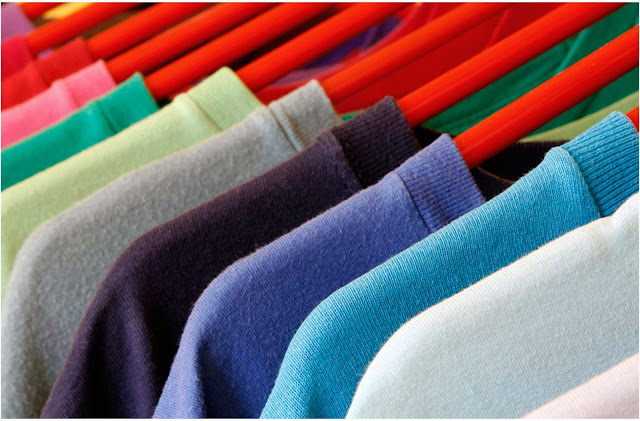 Tips Merawat Baju agar Selalu Rapi dan Nyaman Dikenakan