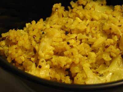 Joi S Kitchen Sacramento Ca