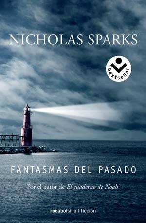 Fantasmas del pasado – Nicholas Sparks