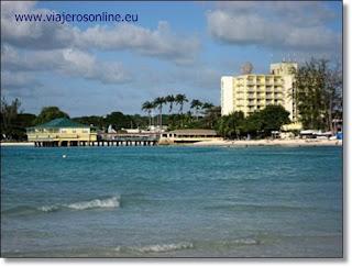 Las mejores fotos de la tierra de Rihanna: Saint Michael y Barbados 8