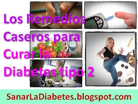 hierbas para eliminar la diabetes
