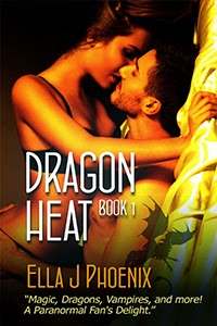 http://www.barnesandnoble.com/w/dragon-heat-ella-j-phoenix/1121820593?ean=2940151890250