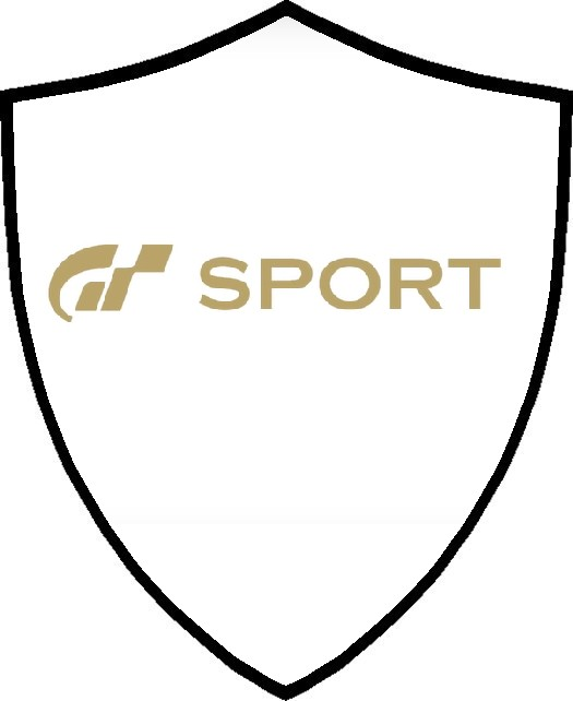 Knights Gaming World: Gran Turismo Sport Announced