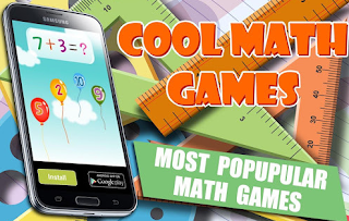Cool math game apk free download