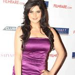 Zarine Khan Latest Hot Stills