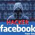 Hati-hati, Facebook Kamu Terkena Hack, Begini Cara Mengetahuinya