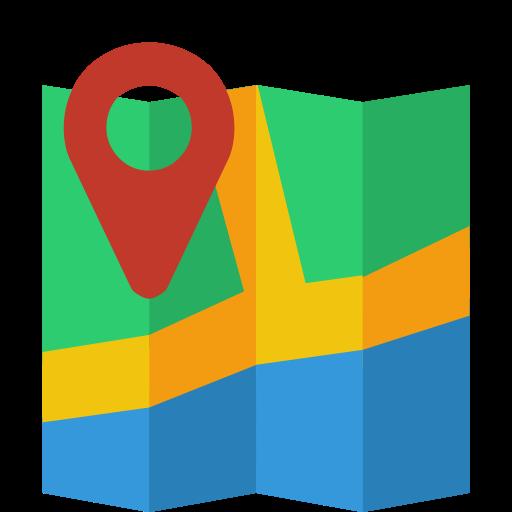 universal maps downloader 9.34 cracked full keygen