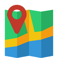 universal maps downloader 9.34 crack