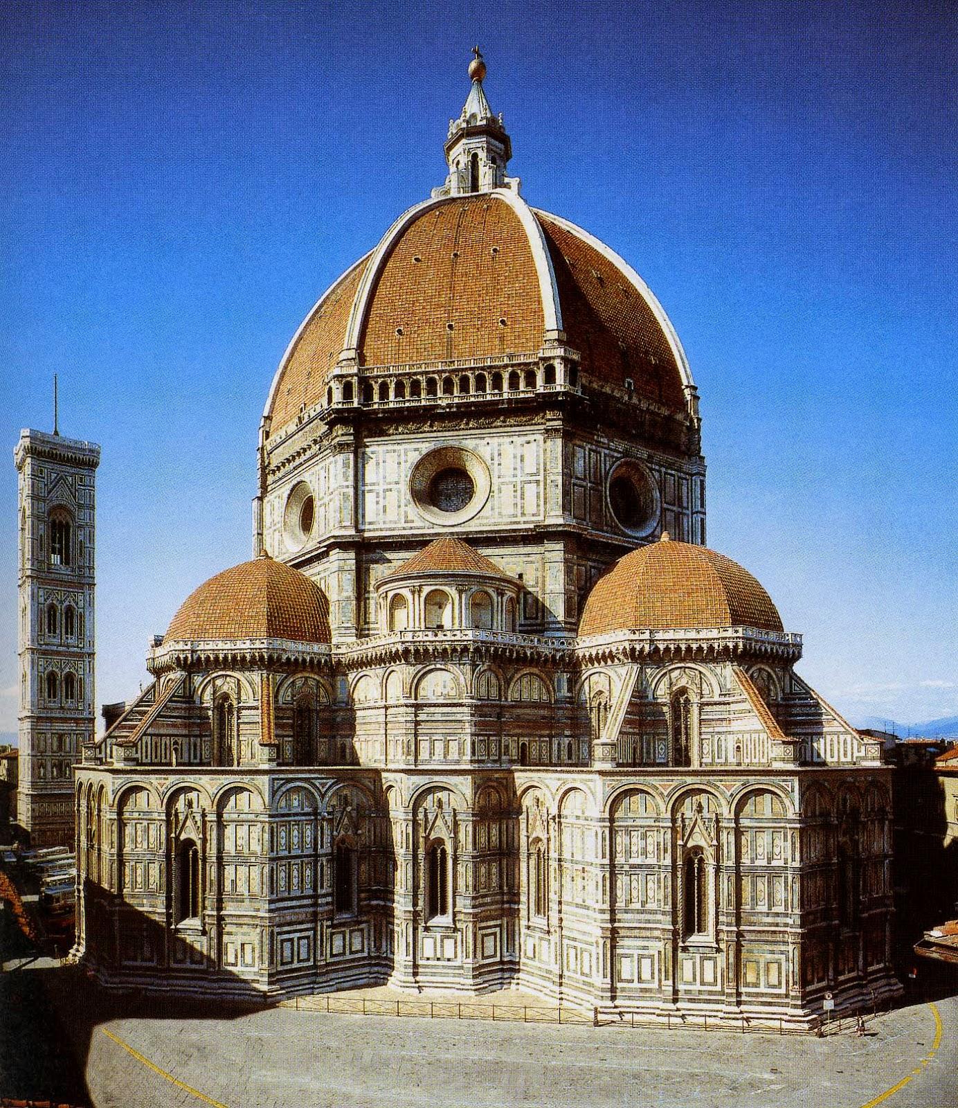 Italian Florence: Professor Blanchard's Class Blog: The Renaissance