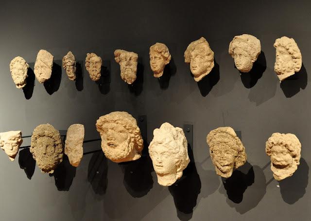 carnuntum (muzeum)