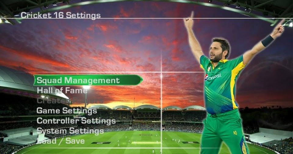 cricket is game or business Cricket game online free to play, cricket game for pc, no download.