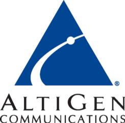 How To Factory Default an Altigen IP Phone | Dotcom Computers