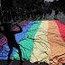Details: Delhi Queer Pride March 2018 | November 2018 | nirvair.in