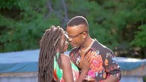 Download Video | Nuh Mziwanda - Sandakalawe