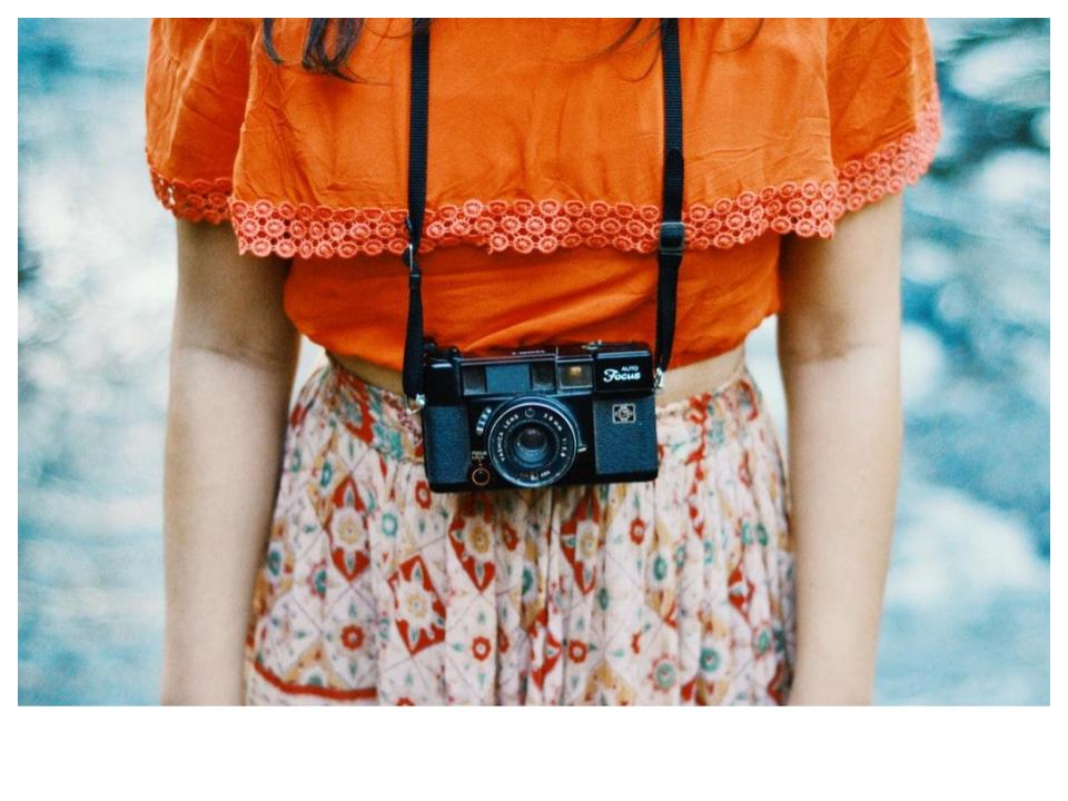 photography tips for handmade sellers