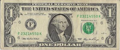Como ter uma renda extra e ganhar em dólar na internet