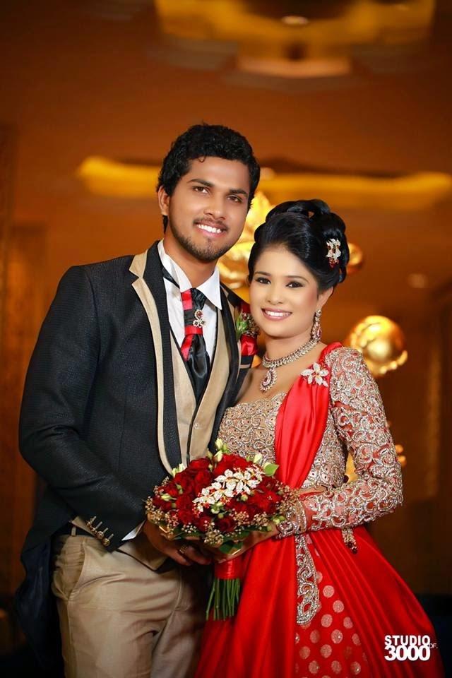 Srilankan Cricketer dinesh chandimal homecoming photo ~ Sri Lankan ...