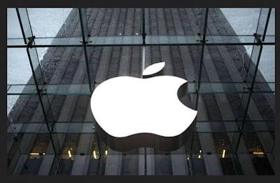 Apple Siapkan Hadiah USD 200.000 Bagi Para Peneliti Dan Komunitas Hacker Yang Berhasil Menemukan Celah Dalam Produk Mereka